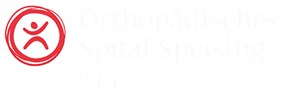 Orthopaedisches Spital Speising