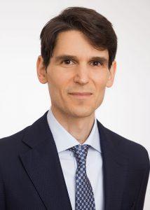 Dr. Peter Bock - Krankenhäuser in Österreich und eine Spezialklinik für Orthopädische Operationen