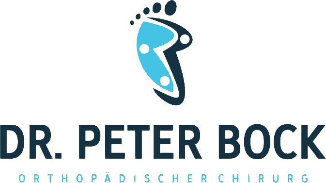 Peter Bock, MD