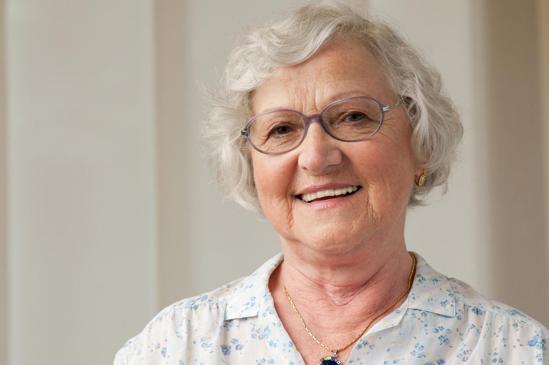Spezialist für orthopädische Probleme - kann Ihnen helfen ein schmerzärmeres Leben zu führen